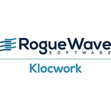 Rogue Wave Software