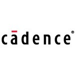 Cadence Design Systems GmbH