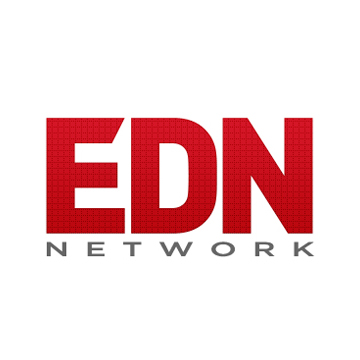 Logo EDN Network