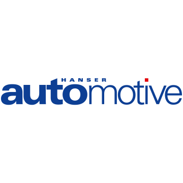 HANSERautomotive